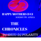 THE CHRONICLES RADIO SHOW -ROKISSY FM -HAPPY MOTHERS DAY -NEW BOOM BAP DJ SNUU AND DJ POLARITY