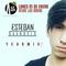 ESTEBAN DAANDELS YEARMIX - ALFA RADIO