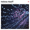 DIM 127 - Helena Hauff