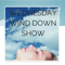 The Wednesday Wind Down Show (With Steve King) 15th August