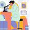 Eureka 72 @RadioAparat - Kako izgraditi poverenje u nauku?