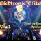 ELECTRONIC ELITE VOL. 1