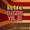 RetroElectro Volume 01