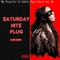 My Playlist Is Betta Than Yours Vol 86 { Saturday Nite Plug } 6-23-2018