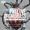 DJ 007 Presents #WeLoveDrum&Bass Podcast #230 #230
