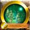 Bring Me A Wyvern Egg! - Gold'n'Goa Midweek Mix, Week of April 2nd