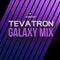 Tevatron - GalaXy MiX