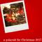 a polaroid for Christmas 2017