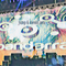 Jump & Sweat Festival mix