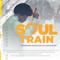 SOUL TRAIN #2 (DJ FETTY)