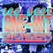 The 100 Best One-Hit Wonder Songs (060 ~ 051)