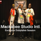 Mackabee Studio Intl - Exclusive Dubplates Session Live & Direct at YouTube