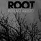 ROOT @ Podcast Agosto - 18/08/2012
