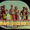 Miami Disco Boîte