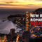 New Romanian Club Mix #1 (DJ GABY November 2013)
