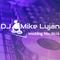 DJML Wedding Mix 2018