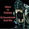 Aliens Vs Dubstep (Acid Mix)