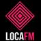DOBLE BOMBO RADIO 106 CON DIEGO LA VIDA