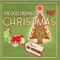 The Doll Drums of Christmas | 2007 Christmas Mix
