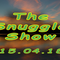Snuggle Show recorded 15.04.18 - Wilson Waffling Radio