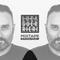 Luca Guerrieri - Mixtape Radio Show 188