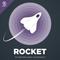 Rocket 199: 34.8 Billion Dollars