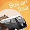 Regional Special vom 11. Juni 2017 | Bus on Tour & Zuger Jam Rap Battle Vorstellungsrunde