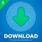Download 52: Danger Bubble