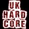 UK Hardcore Mix April 2016