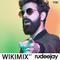 [Andre1blog] Wiki Mix #97 // RUDEEJAY