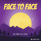 FACE TO FACE 8 - KOMPA