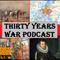 Thirty Years War Prologue