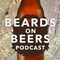 Beers from Buffalo, NY with Erik Wollschlager
