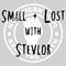 Small + Lost on Forge Radio with Stevlor ***NORTHERN SOUL SPECIAL***