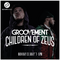 Groovement: Children Of Zeus [Reform Radio #23]