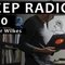 Bleep Radio #420 w/ Trevor Wilkes