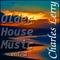 Older House Music vol.2