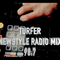 TURFER NEWSTYLE RADIO MIX AND SCRATCH ENJOY