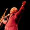 Jazz 'n' Bossa - Bloco 15 de Dezembro