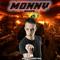 Monny @ Midnight Studios 2k18 # LiveMix#025