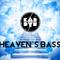 Heaven's Bass #6