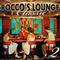 Rocco's Classic Lounge 2
