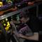 Everything Weatherall - 1 hour DJ Mix Brixton Radio Live 17/02/21