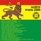 promo mix 2009
