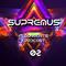 Supremus Floorwärts Podcast 02
