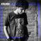 KRUNK Guest Mix 092 :: Tanzen