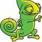 Pigmeleon in a TRAP mix - Dj Aristo