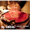 Dj Créal Live set Podcast 10/10/13