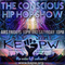 12/15/2017 The Conscious Hip Hop Show w/ J5MD KEPW-LP 97.3 FM Eugene Oregon community radio