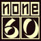 none60 Podcast 030 Silent Dust Mix